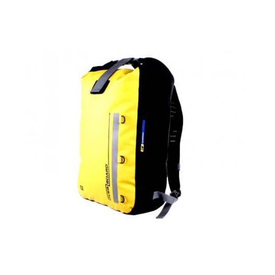 OVER BOARD WATERPROOF BACKPACK